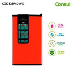 Cervecera-CONSUL-Mod.-CZD12BVDWX-82-L