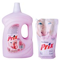 Pack-suavizante-PRIX4L---doy-pack-900ml