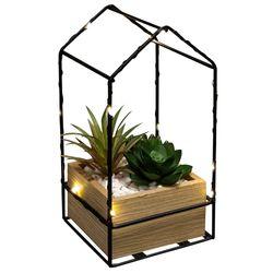 Planta-artificial-led-5xl9-5x19cm