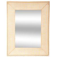 Espejo-de-efecto-cannage-de-metal-70x90cm