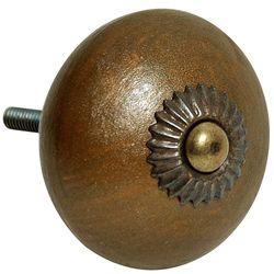 Tirador-de-puerta-x-2-en-ceramica
