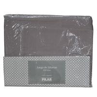 Juego-de-sabanas-Pilar-1-plaza-gris