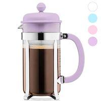 Cafetera-1-L-BODUM-8-tazas-mix-colores