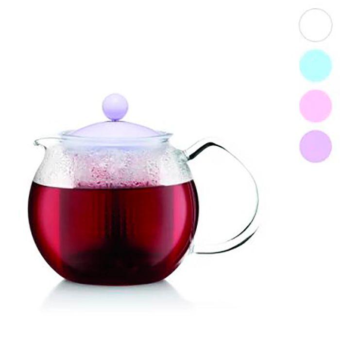 Tetera-con-filtro-500-ml-con-asa-mix-colores-assam-bodu