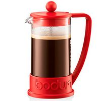 Cafetera-350ml-3-tazas-rojo-vidrio
