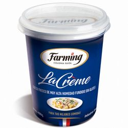 Queso-untable-La-Creme-FARMING-400-g