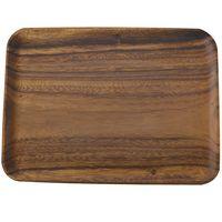 Bandeja-madera-29x22cm