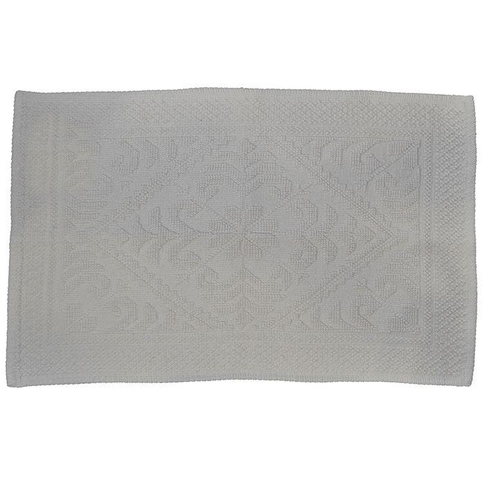 Alfombra-baño-antideslizante-50x80-cm-blanco