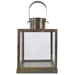 Farol-en-hierro-16x16x21-cm