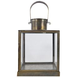 Farol-en-hierro-12x12x16-cm