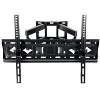 Soporte-movible-para-TV-con-brazo-XION-Mod.-XI-SO4080M