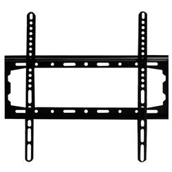 Soporte-para-tv-XION-Mod.-XI-SO506OF