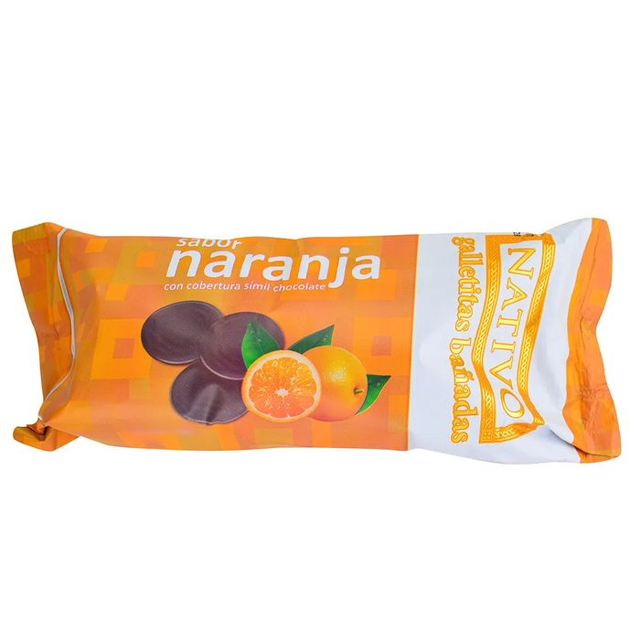 Galletitas-NATIVO-Naranja-Bañada-Chocolate-bl.-800-g