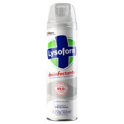 Desinfectante-Lysoform-Original-360-cc