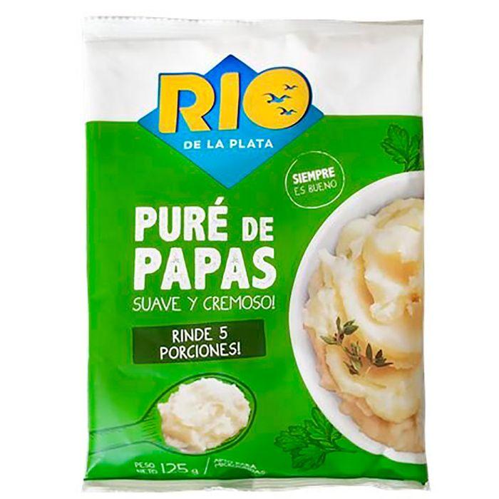 Pure-de-papas-RIO-DE-LA-PLATA-sobre-125-g