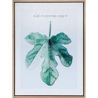Lamina-con-marco-45x60cm-hojas