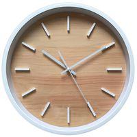 Reloj-de-pared-35cm-natural