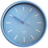 Reloj-de-pared-20cm