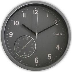 Reloj-de-pared-25cm