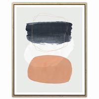 Lamina-con-marco-40x50cm-abstracto