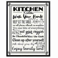 Lamina-con-marco-40x50cm-kitchen