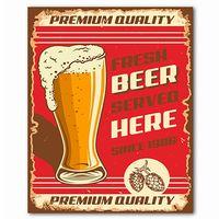 Lamina-40x50cm-cerveza