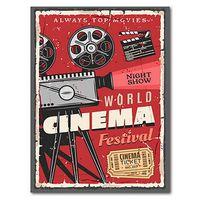Lamina-45x60cm-movie