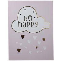 Lamina-infantil-45x60cm-do-happy