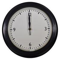 Reloj-de-pared-con-tira-led-pp