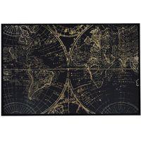 Lamina-con-marco-60x90cm-mapamundi