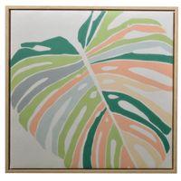 Lamina-con-marco-40x40cm-hojas