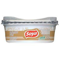 Margarina-Vegetal-Soya-250-g