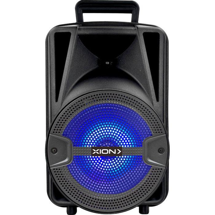 Sistema-de-sonido-XION-Mod.-XI-SD8BAT-8
