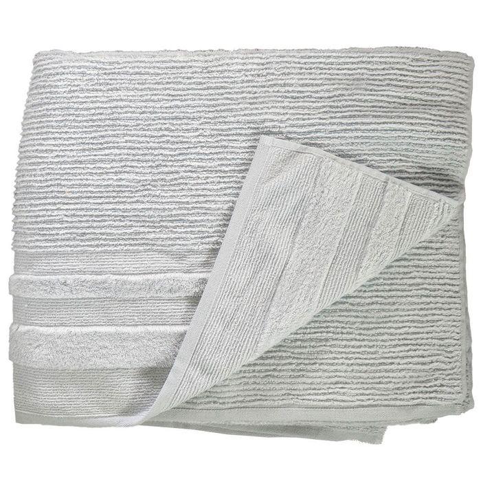 Toalla-gigante-100x180-cm-lumiere-gris
