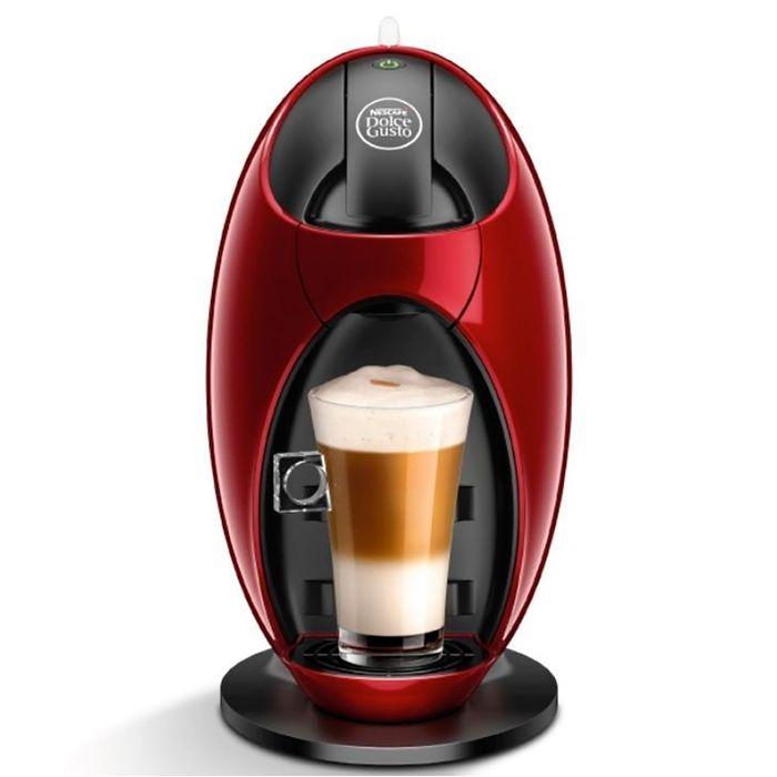 Cafetera-multibebidas-NESCAFE-Mod.-Jovia-dolce-gusto-manual