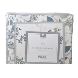Juego-sabana-1-plaza-200h-pilar