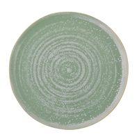 Plato-215cm-ceramica