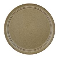 Plato-postre-27cm-ceramica