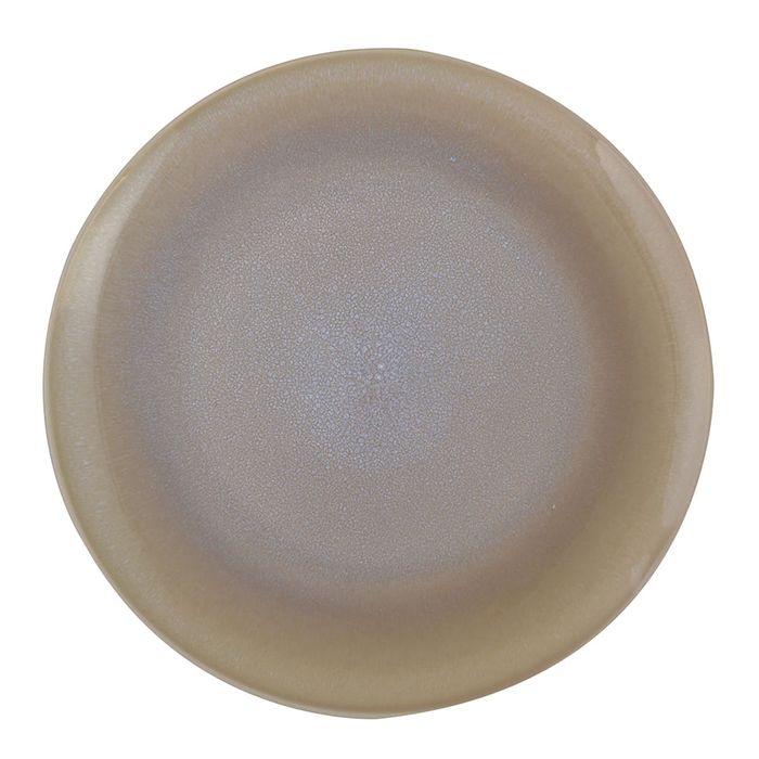 Plato-26cm-ceramica