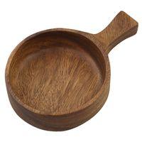 Bowl-madera-20x14cm-con-cabo