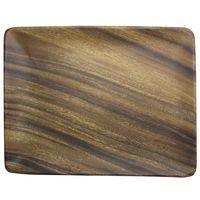 Bandeja-madera-22x12cm