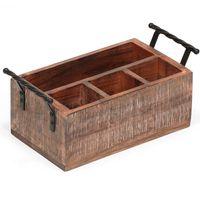 Porta-cubiertos-madera-17.5x15x14cm