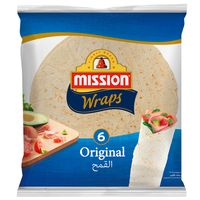 Tortilla-MISSION-trigo-25cm-420g