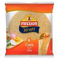 Tortilla-MISSION-maiz-20cm-320g