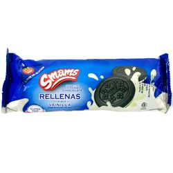 Galletitas-SMAMS-rellena-chocolate-sin-gluten-105g