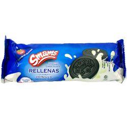 Galletitas-SMAMS-rellena-chocolate-sin-gluten-105g