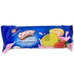Galletitas-SMAMS-rellena-frutilla-sin-gluten-105g