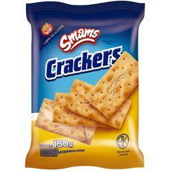 Galletas-SMAMS-cracker-clasica-sin-gluten-150g