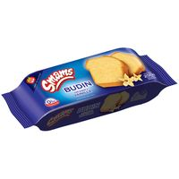 Budin-SMAMS-vainilla-sin-gluten-250g