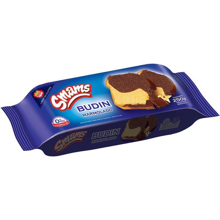 Budin-SMAMS-marmolado-sin-gluten-250g
